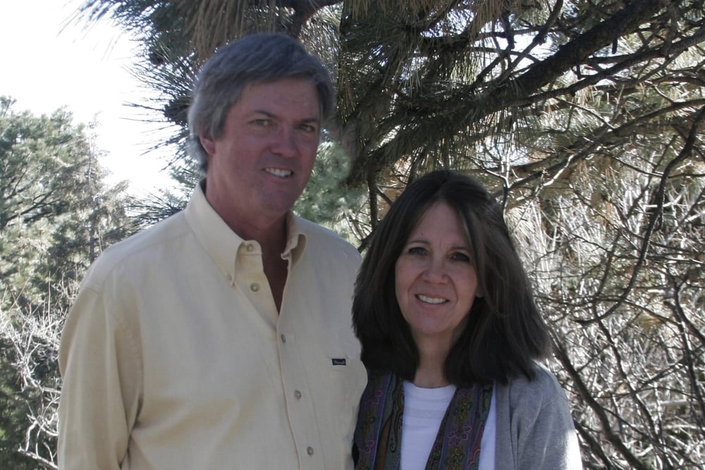 John and Janie retouch 1.jpg