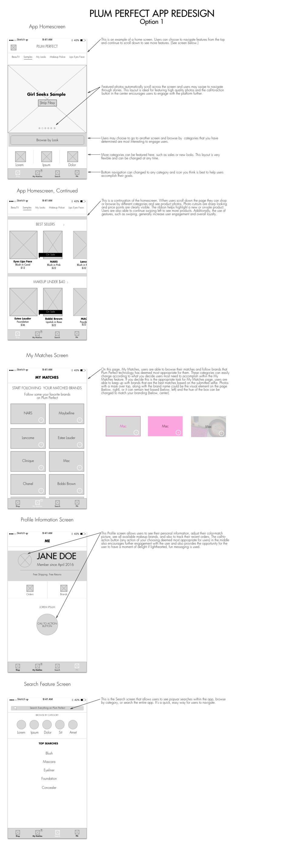 Plum Perfect App Redesign option 1 PNG.png