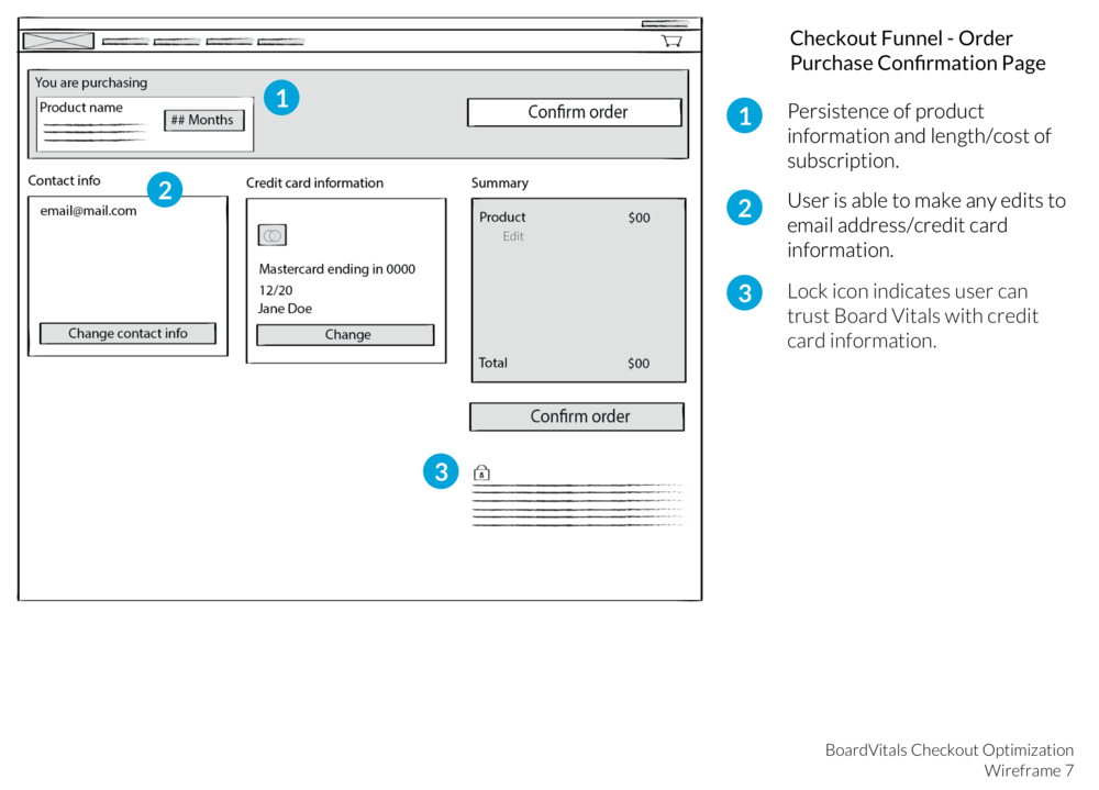 BV checkout optimization_wireframe_flows Copy 6.png
