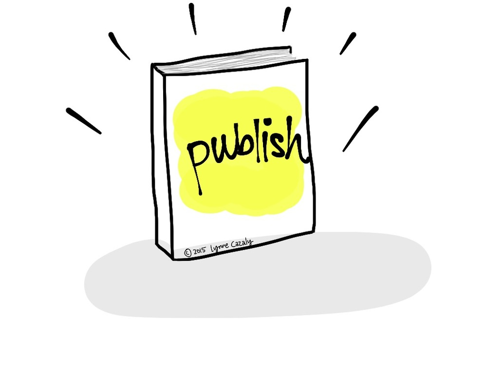 where to publish a book For any writer who aspires to be an author, knowing how to publish a book is  essential it's a common scenario — you have an idea for a book but you have no .