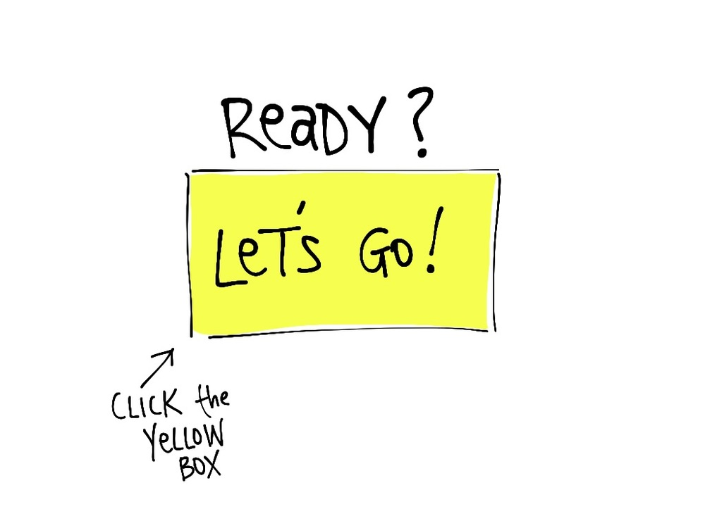 Ready let's go button.jpg