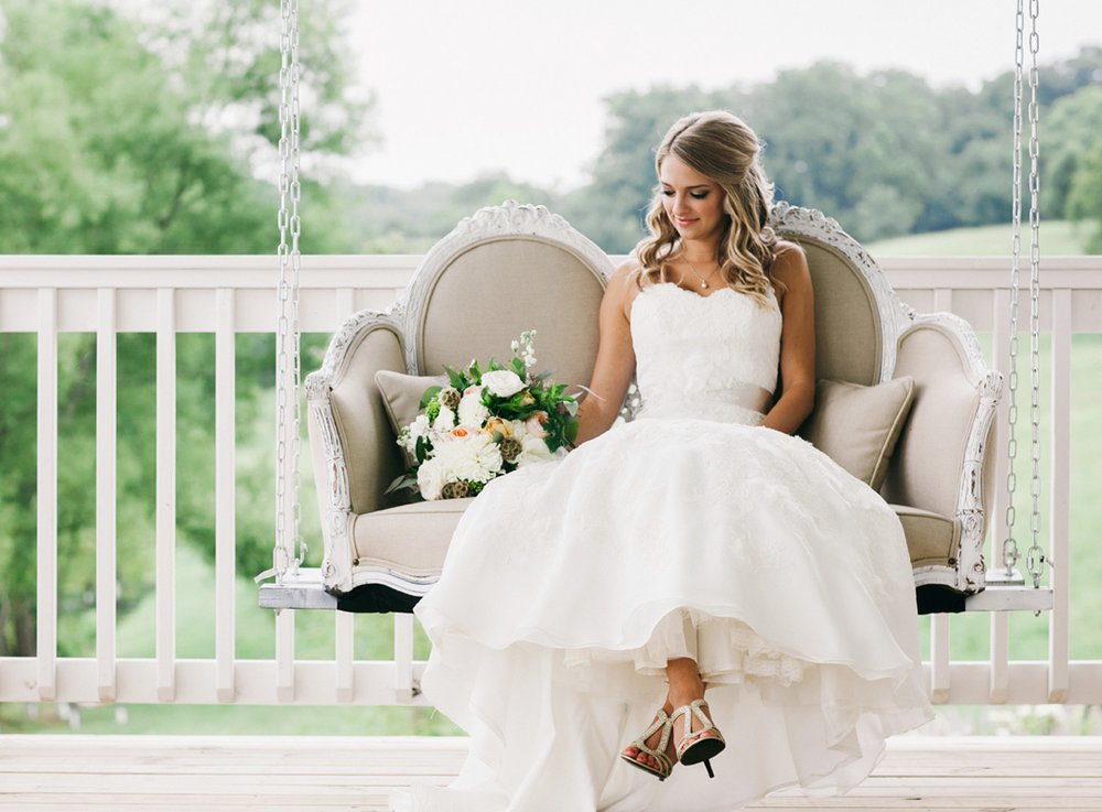 Bride_4.png