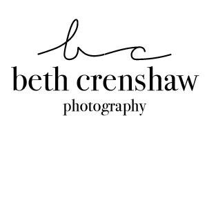 Beth Crenshaw Photography