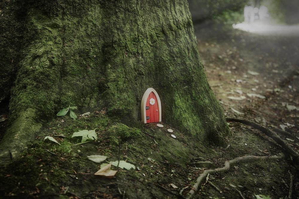 Red Door 2.jpg