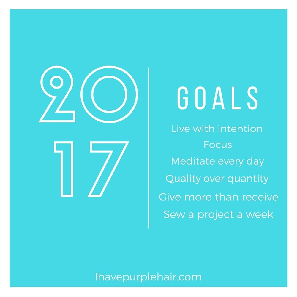 2017_Goals