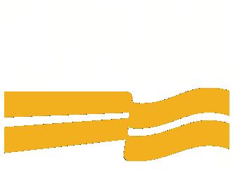 uwm_logo_black.png