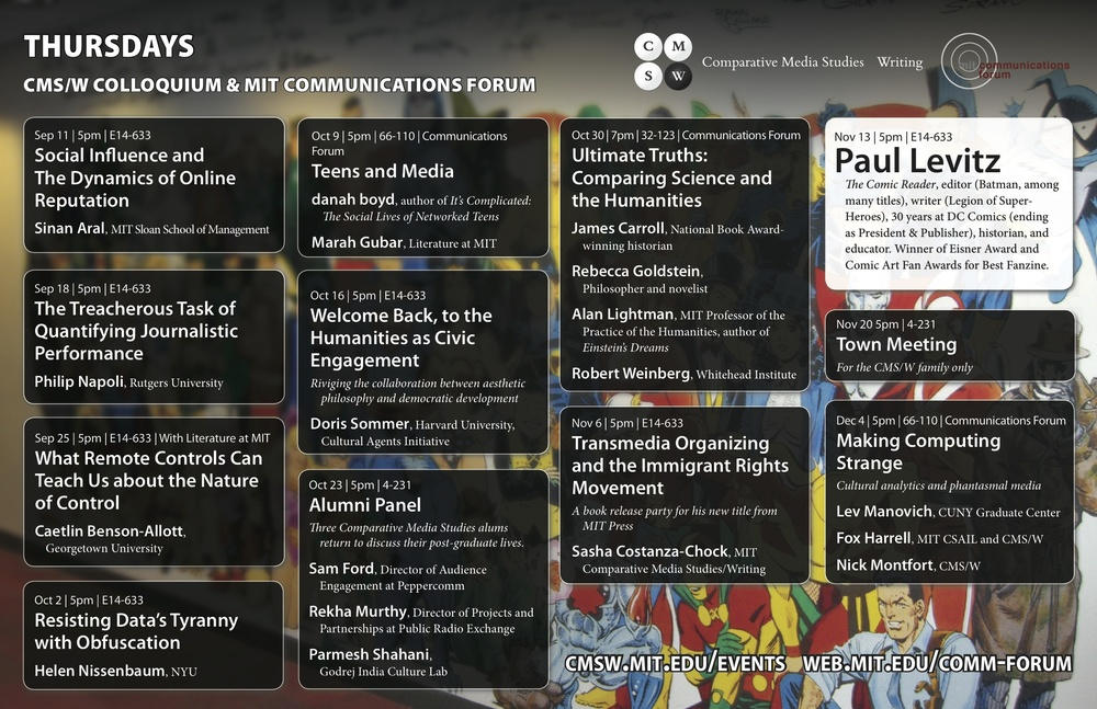 colloquium-poster-17x11-fall-20141.jpg