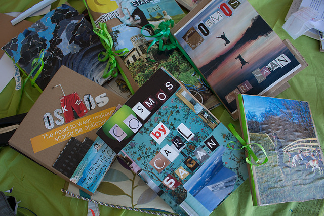 CoverBooks.jpg