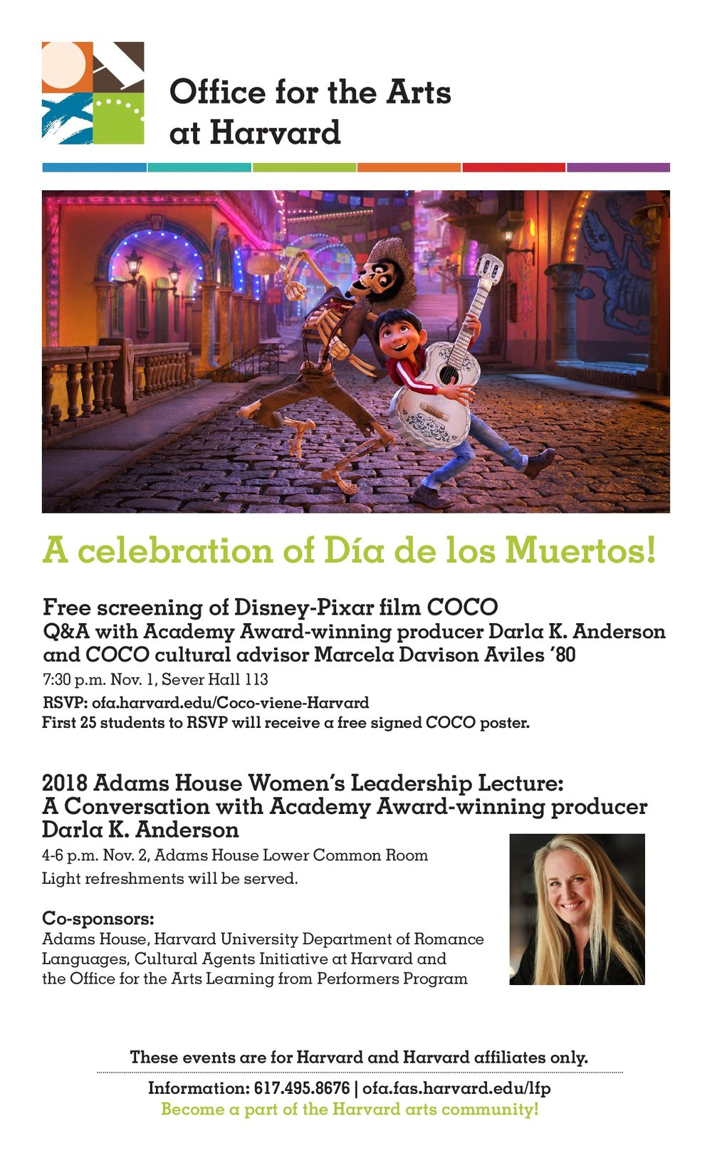 COCO Poster FINAL 10.12.18-001.jpg