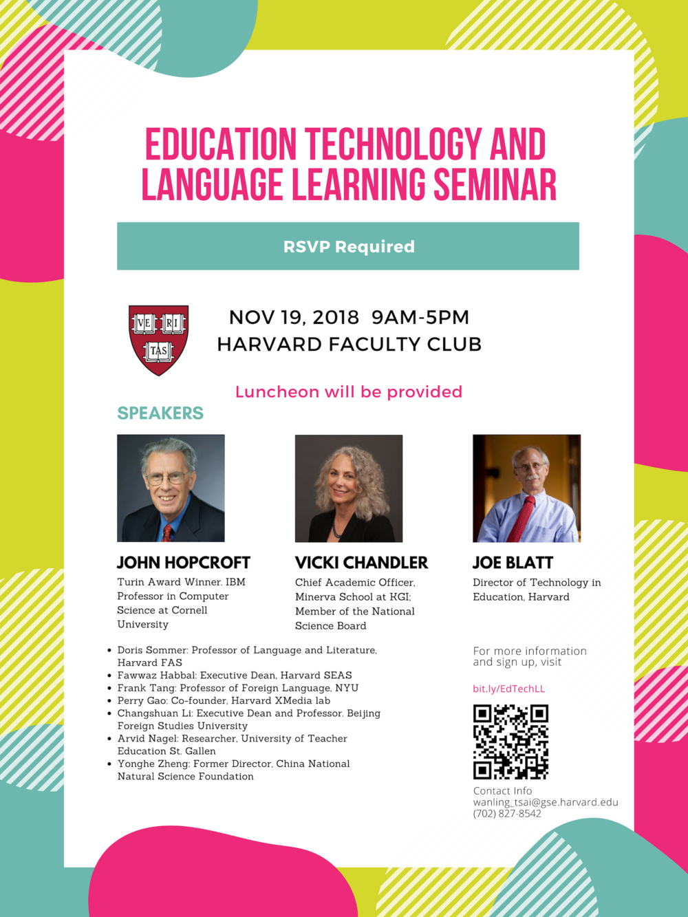 2018 Education Technology and Language learning Seminar-5.png