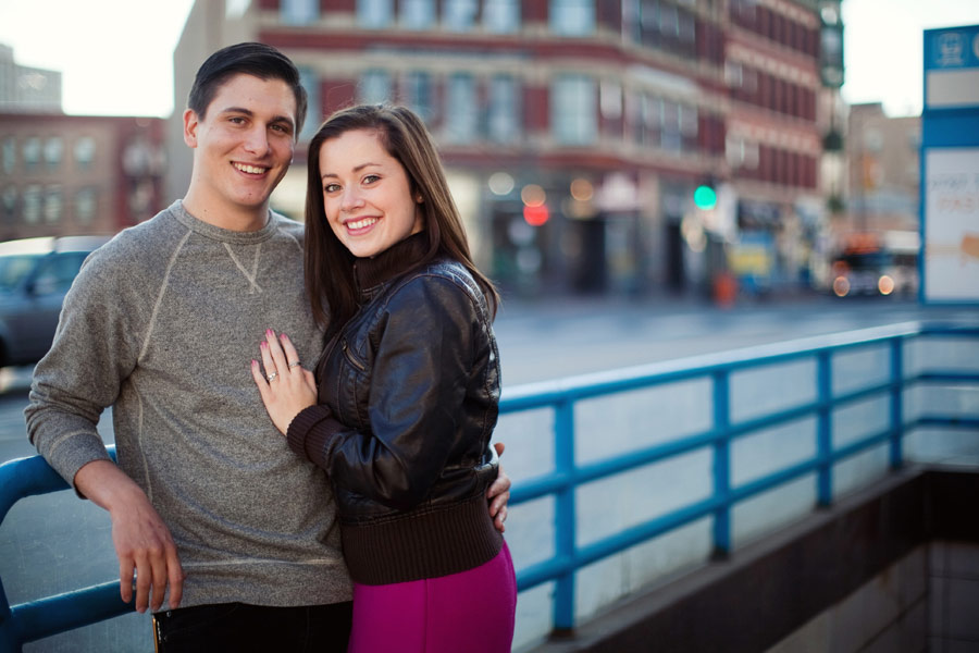 coffee-shop-engagement-004