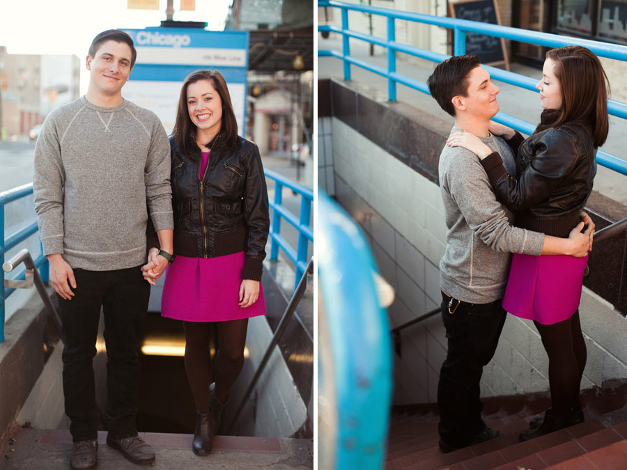 coffee-shop-engagement-003