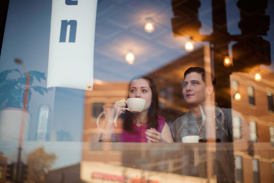 coffee-shop-engagement-008