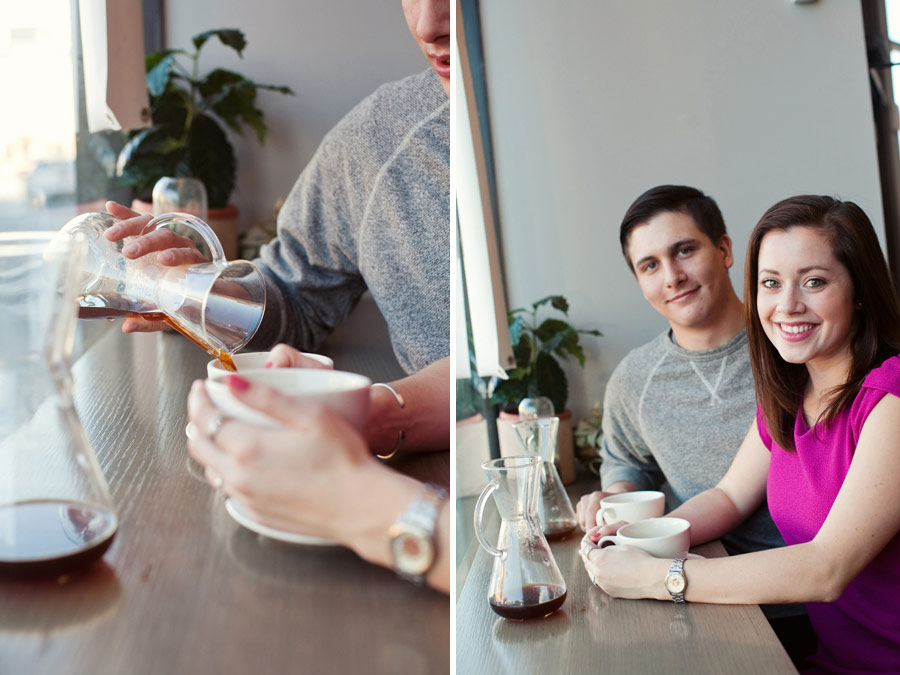 coffee-shop-engagement-009