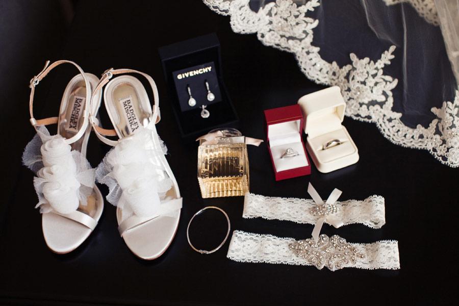 danada-house-wedding-002