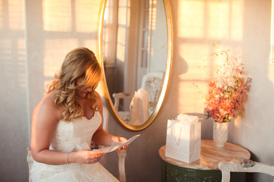 danada-house-wedding-008