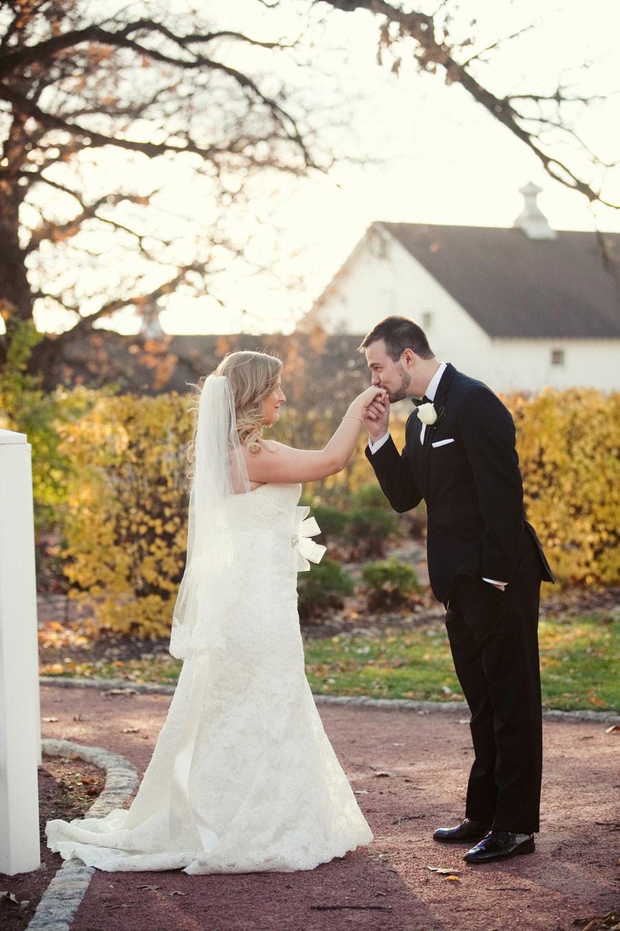 danada-house-wedding-011