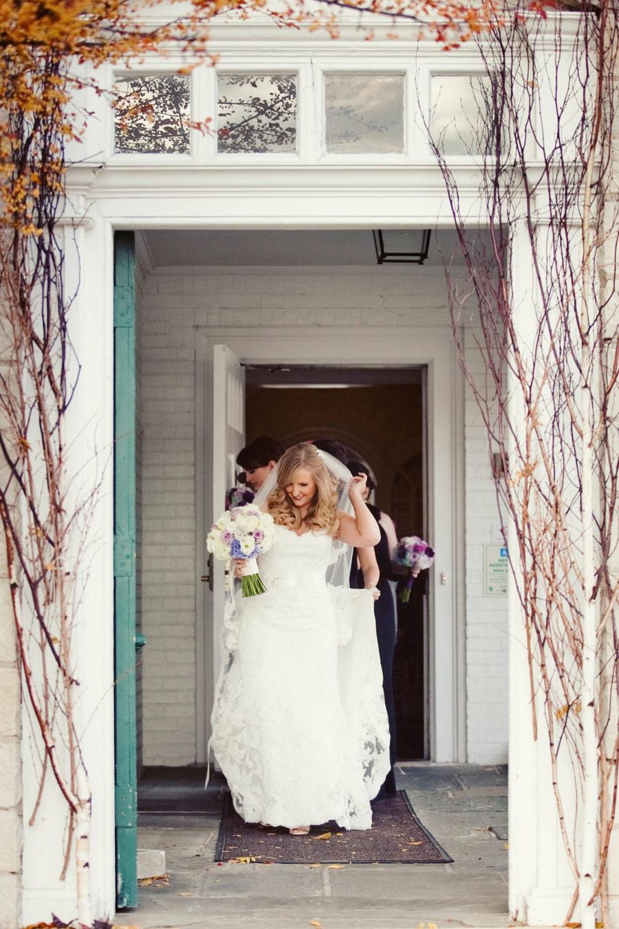 danada-house-wedding-010
