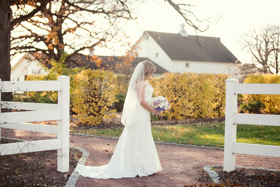 danada-house-wedding-013