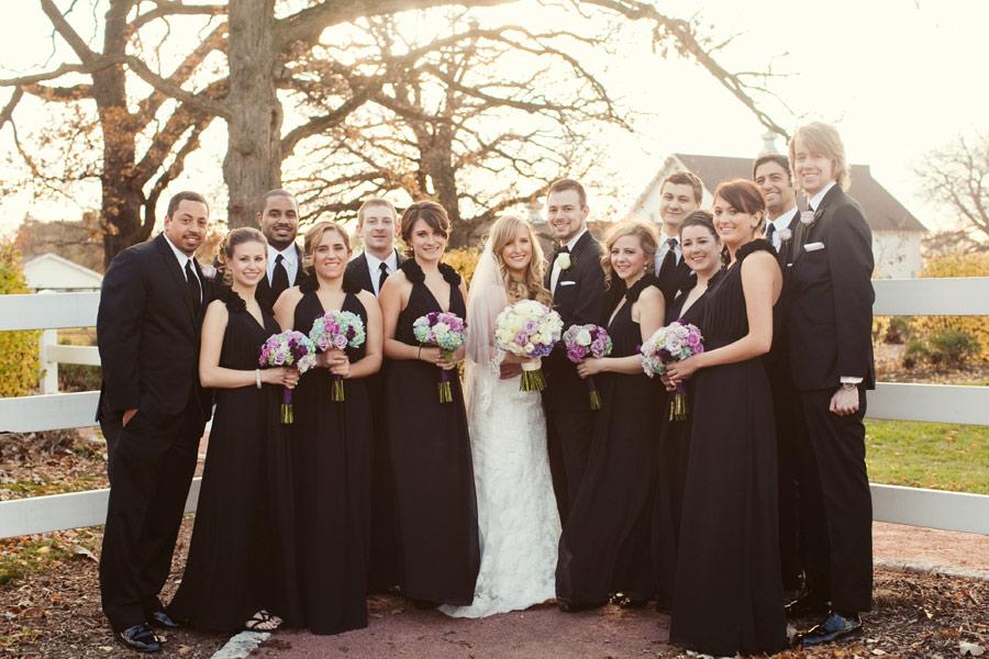 danada-house-wedding-015