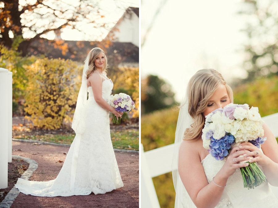 danada-house-wedding-016