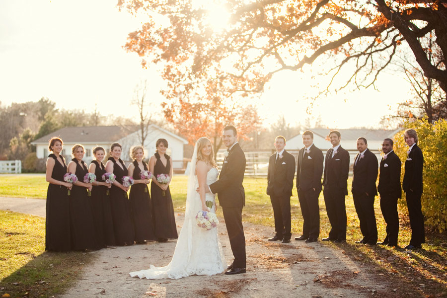 danada-house-wedding-017