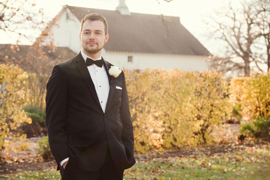danada-house-wedding-020