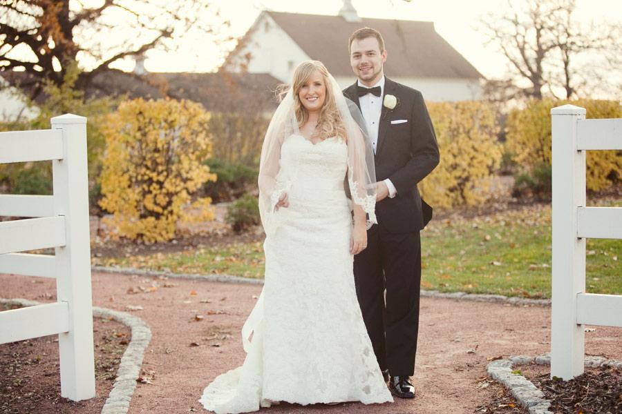 danada-house-wedding-023