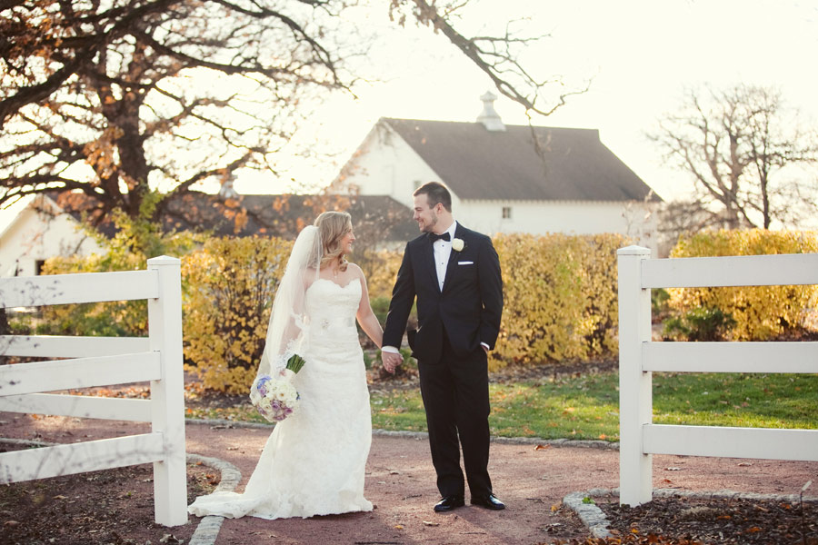danada-house-wedding-024