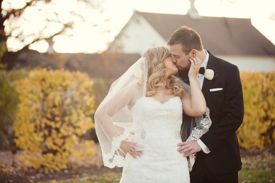 danada-house-wedding-025