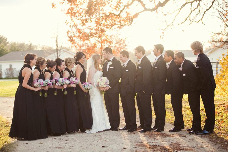 danada-house-wedding-026