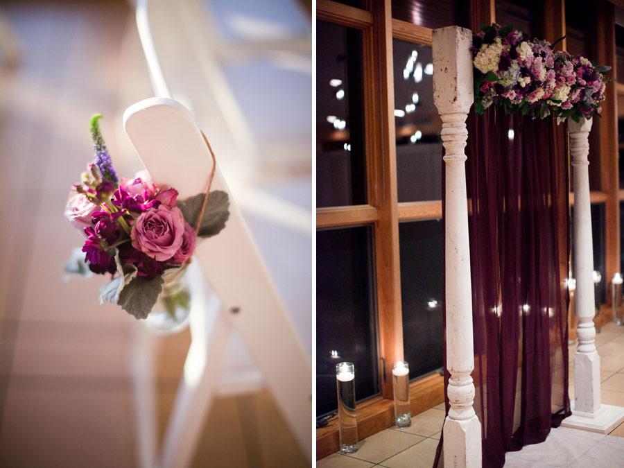 danada-house-wedding-027