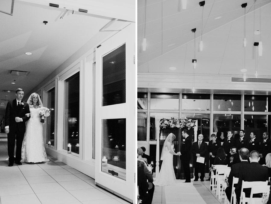 danada-house-wedding-028