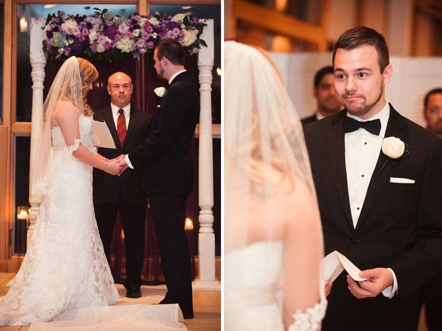 danada-house-wedding-033