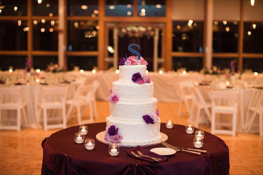 danada-house-wedding-035