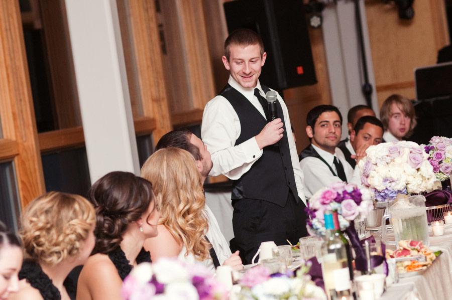 danada-house-wedding-040