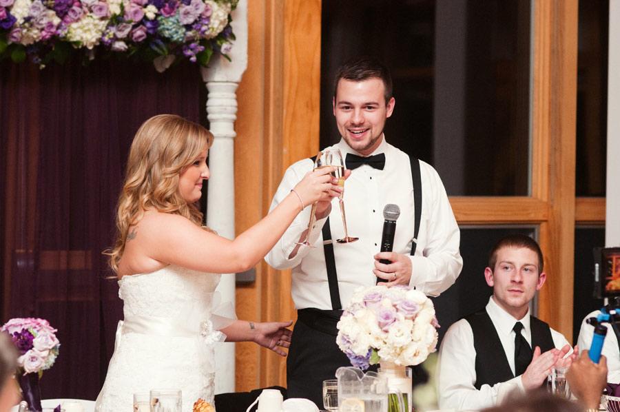 danada-house-wedding-042