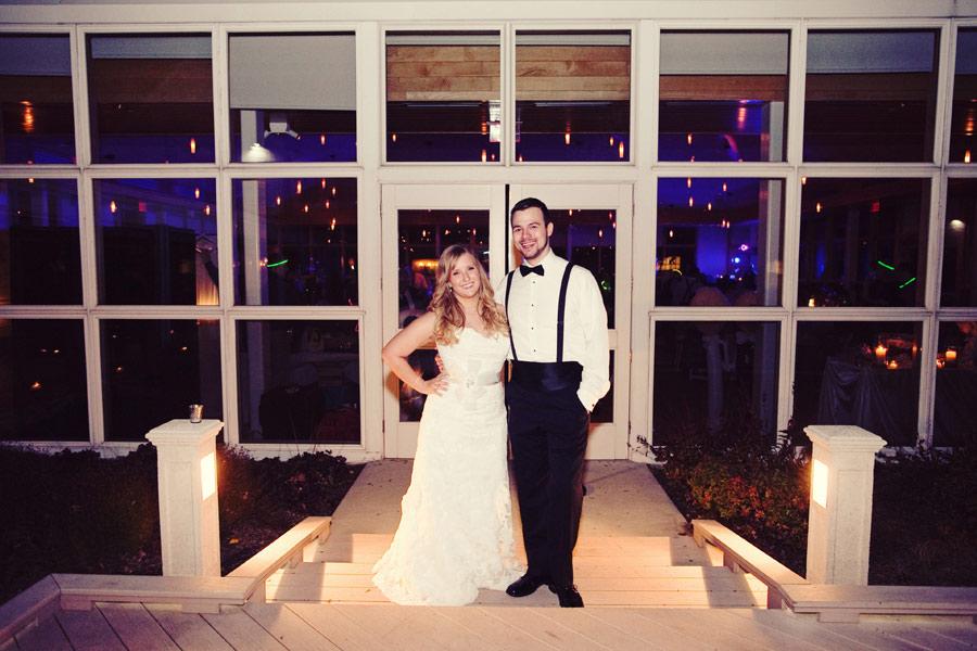 danada-house-wedding-047