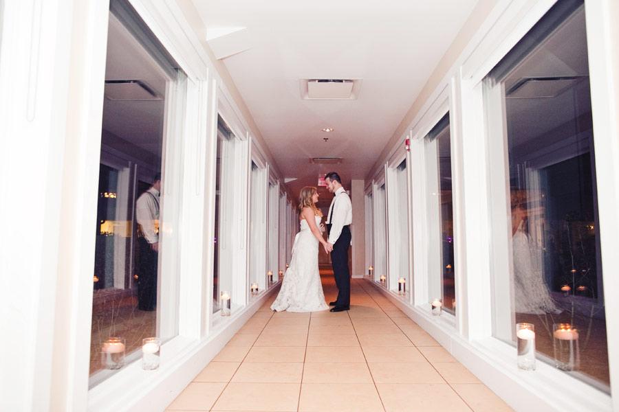 danada-house-wedding-049