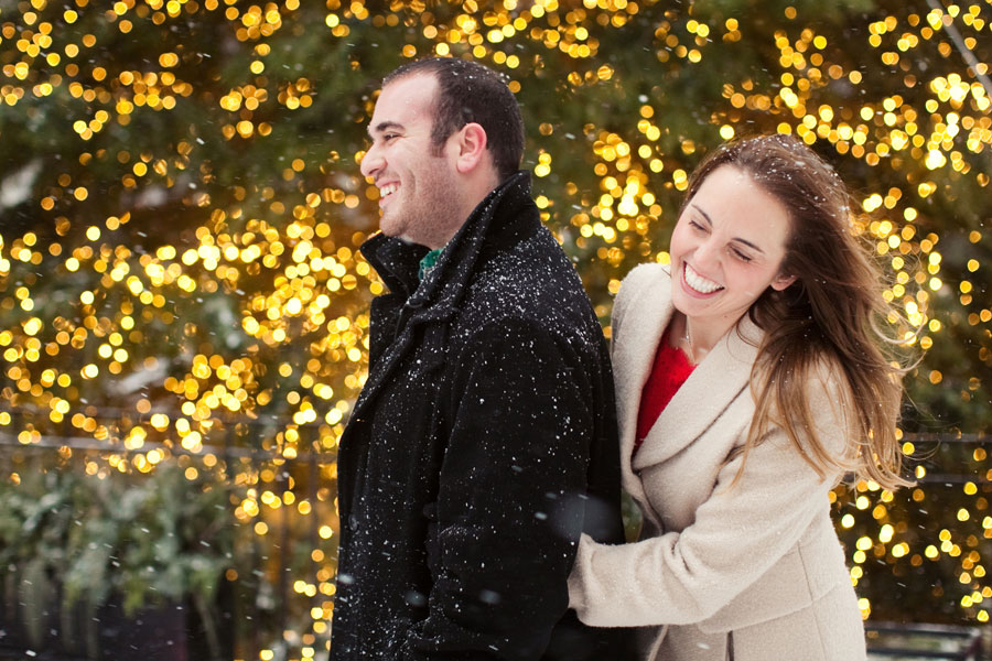 winter-chicago-engagement-photo-001