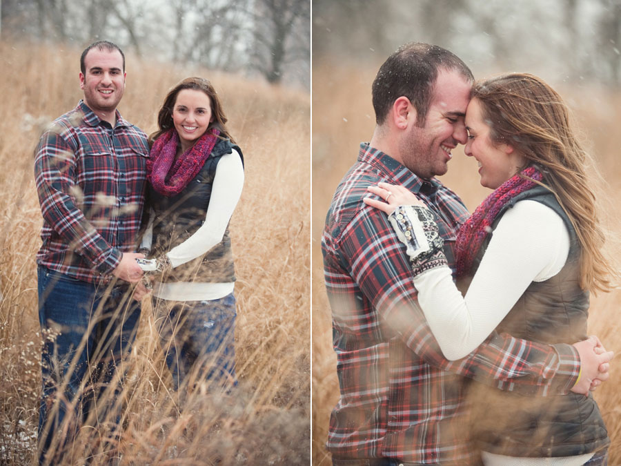 winter-chicago-engagement-photo-009