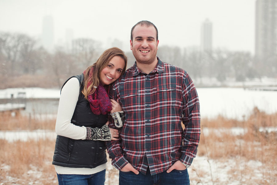 winter-chicago-engagement-photo-010
