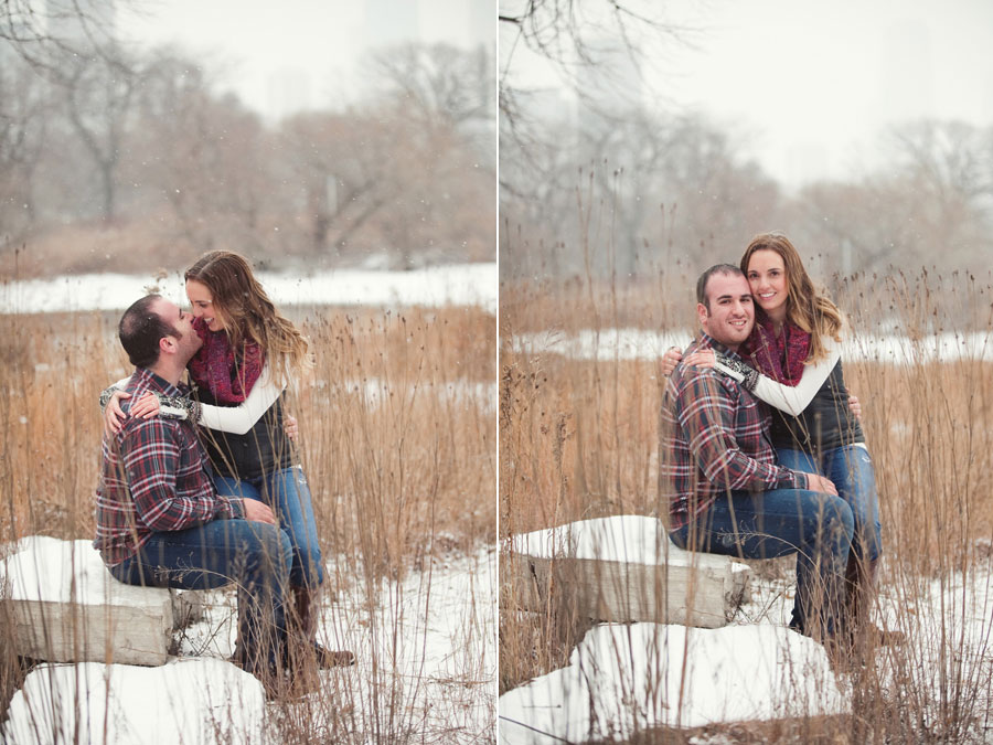 winter-chicago-engagement-photo-013
