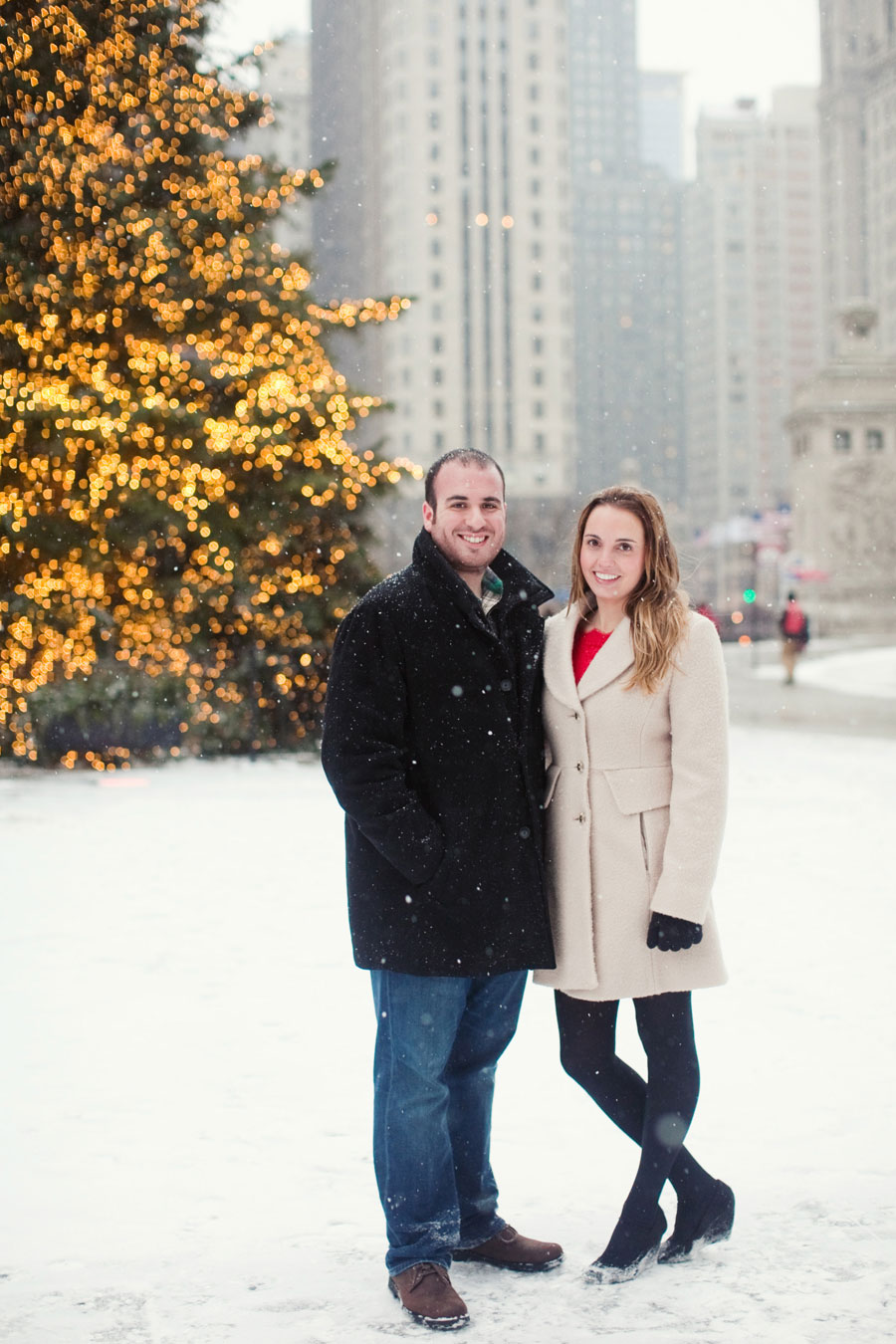 winter-chicago-engagement-photo-024