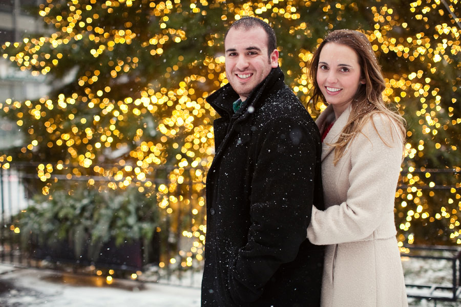 winter-chicago-engagement-photo-026