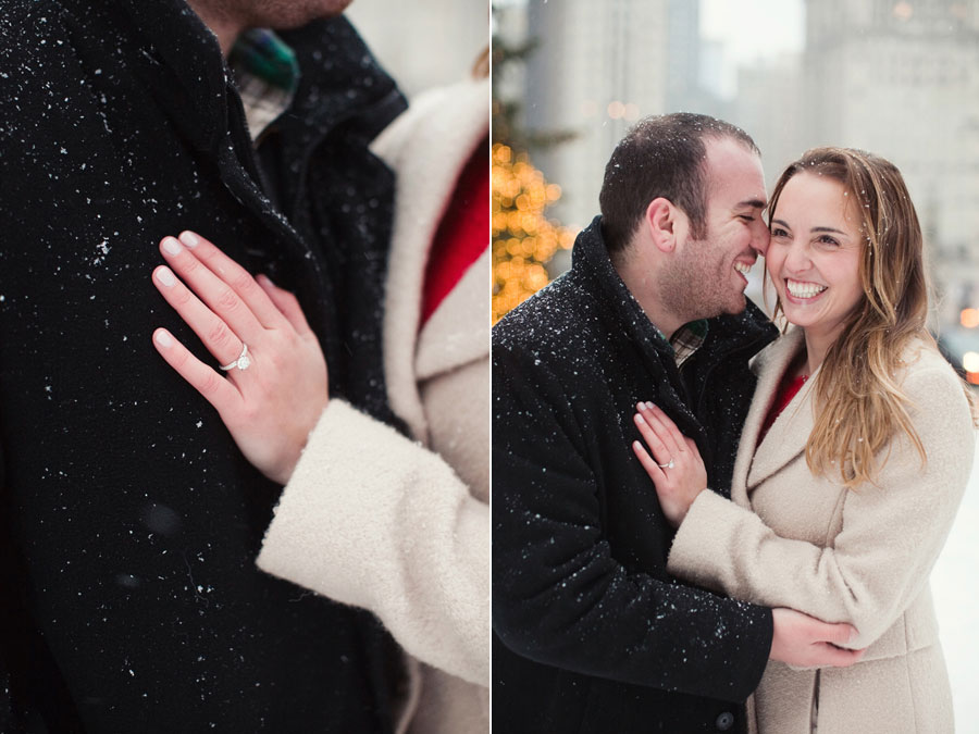 winter-chicago-engagement-photo-028