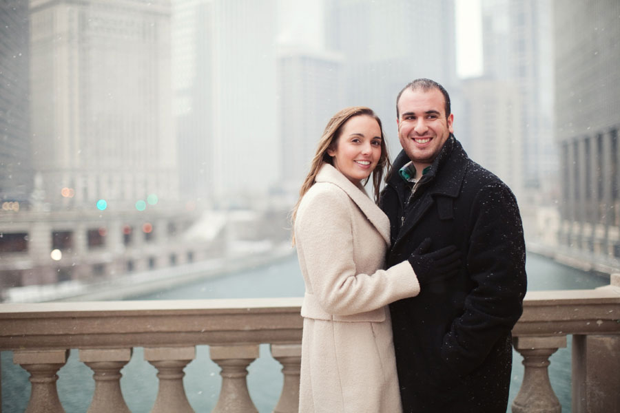 winter-chicago-engagement-photo-031