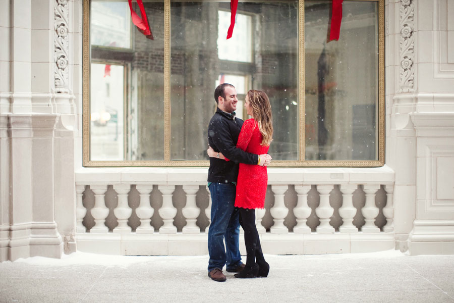 winter-chicago-engagement-photo-032