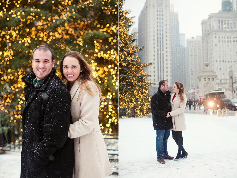 winter-chicago-engagement-photo-033