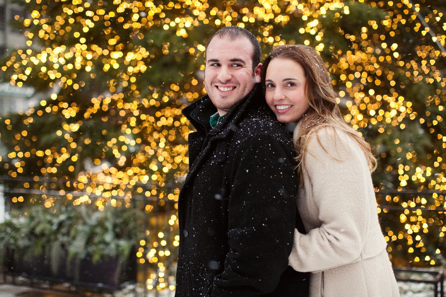 winter-chicago-engagement-photo-034